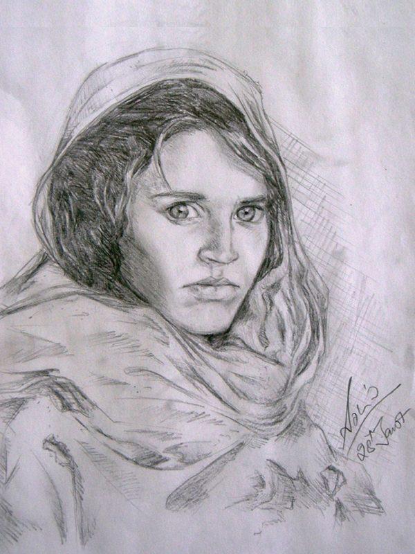 Sobia Shuaib Sena