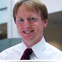 John J Meehan